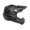6D Helm ATR-1Y Youth Macro matte black Kids 2017