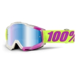 100% Accuri Goggle Tootaloo Mirror 2016 # SALE