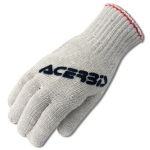 Acerbis Mechanic Gloves