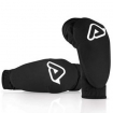 Acerbis Elbow Guards Soft # SALE