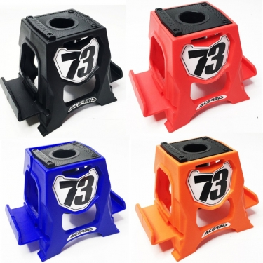Acerbis Phone Stand 73