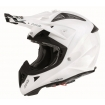 Airoh Helm Aviator 2.1 Color White # SALE