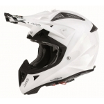 Airoh Helm Aviator 2.1 Color White XS # SALE