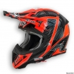 Airoh Helm Aviator 2.1 Viper Orange SALE