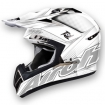 Airoh Helm CR900 Linear White SALE