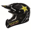 Airoh Helm CR901 Rockstar SALE