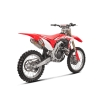 Akrapovic Evolution Line Honda CRF 450 17