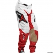 Alias A1 Hose White-Red # SALE
