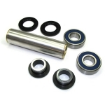 All Balls Rear Wheel Bearing UPGRADE Kit KTM
