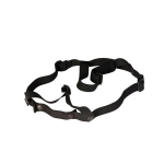 Alpinestars Bionic A-Strap Neck Support SB