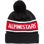 Alpinestars Beanie Generation black