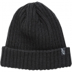 Alpinestars Beanie Receiving black