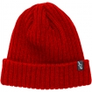 Alpinestars Beanie Receiving red