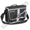 Alpinestars T-Dyno Messenger Bag Laptop Tasche