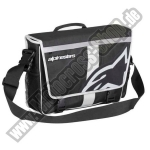 Alpinestars T-Dyno Messenger Bag