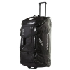Alpinestars Wheelie Reisetasche Transition XL
