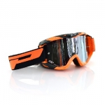 ProGrip Google 3450 Fluo Orange Multilayered