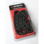 Athena timing chain Honda