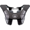 Atlas Brace Carbon Shades of Grey