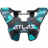 Atlas Brace Prodigy Incline Top Gun Kids + Ladies