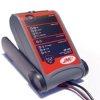 Battery Charger and Maintainer 4000