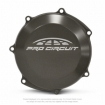 Pro Circuit Clutch Cover T-6 Yamaha YZF 250 14-18