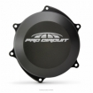 Pro Circuit Clutch Cover T-6 Yamaha YZF 250 19-