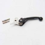 ARC Flex Clutch Lever KTM 50/65/85 SX 13-, Freeride 250/350 12-, Husqvarna TC 65 17-, 85 14-