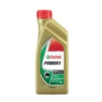 Castrol Power 1 4 stroke 10W-40