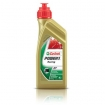Castrol Power 1 2 Takt Racing
