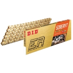 DID Chain 520 ERVT G&G X-Ring