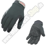 DRC Mechanic Glove 9 - M # SALE