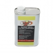 DT1 Airfilter Cleaner Bio Dirt Remover
