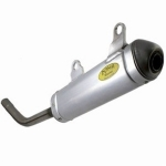 Doma Silencer TM 125 00-04 # SALE