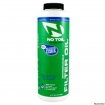 NO TOIL Evolution Filteroil 0,47l