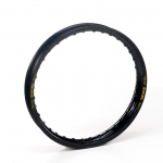 "Excel Rim 14"" fits Suzuki RM 85 with OEM-Hub # SALE"
