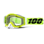 100% Racecraft Goggle Solar 2016