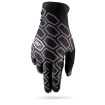 100% Celium Handschuhe Timing 2016 # SALE