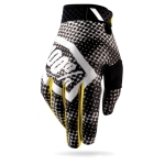 100% RideFit Gloves Corpo Blurred Camo 2016