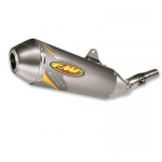 FMF PowerCore 4 Slip-On Husqvarna