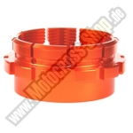 Pre-Load-Ring WP Shock Absorber