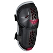 Fly Racing Youth Barricade Elbow Guards Kids