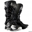 Fox Racing Comp 5 Stiefel Undertow # SALE