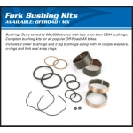 All Balls Fork Repair Kit KTM