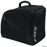 Fox Racing Helmet Bag 2011-2015 # SALE
