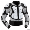 Fox Racing Titan Sport Protection Jacket 2012-2017 # SALE