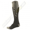 Fox Racing Coolmax� Socks grey Thick-Heavy SALE