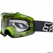 Fox Racing Air Space Overseer Camo # SALE