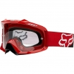 Fox Airspc Goggle Killa Kids # SALE