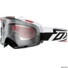 Fox Racing Air Space Radeon # SALE